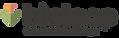 BioLoop_LogoClaim.PNG