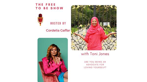 Toni Jones B FB event .png