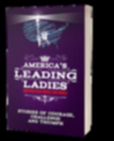 americas-leading-ladies-book-3d.png
