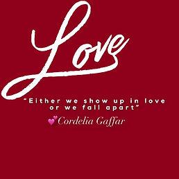 Love by Liz.jpg