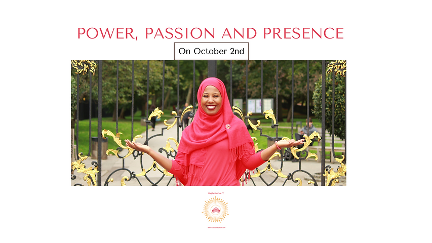 Power, Passion and Presence (2).png