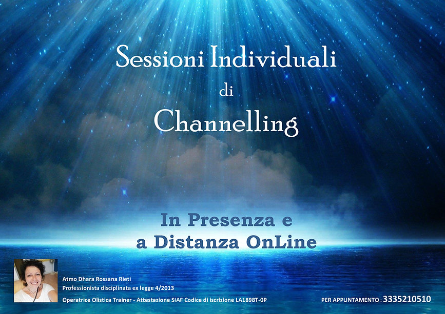 Sessioni-Individuali (2).jpg