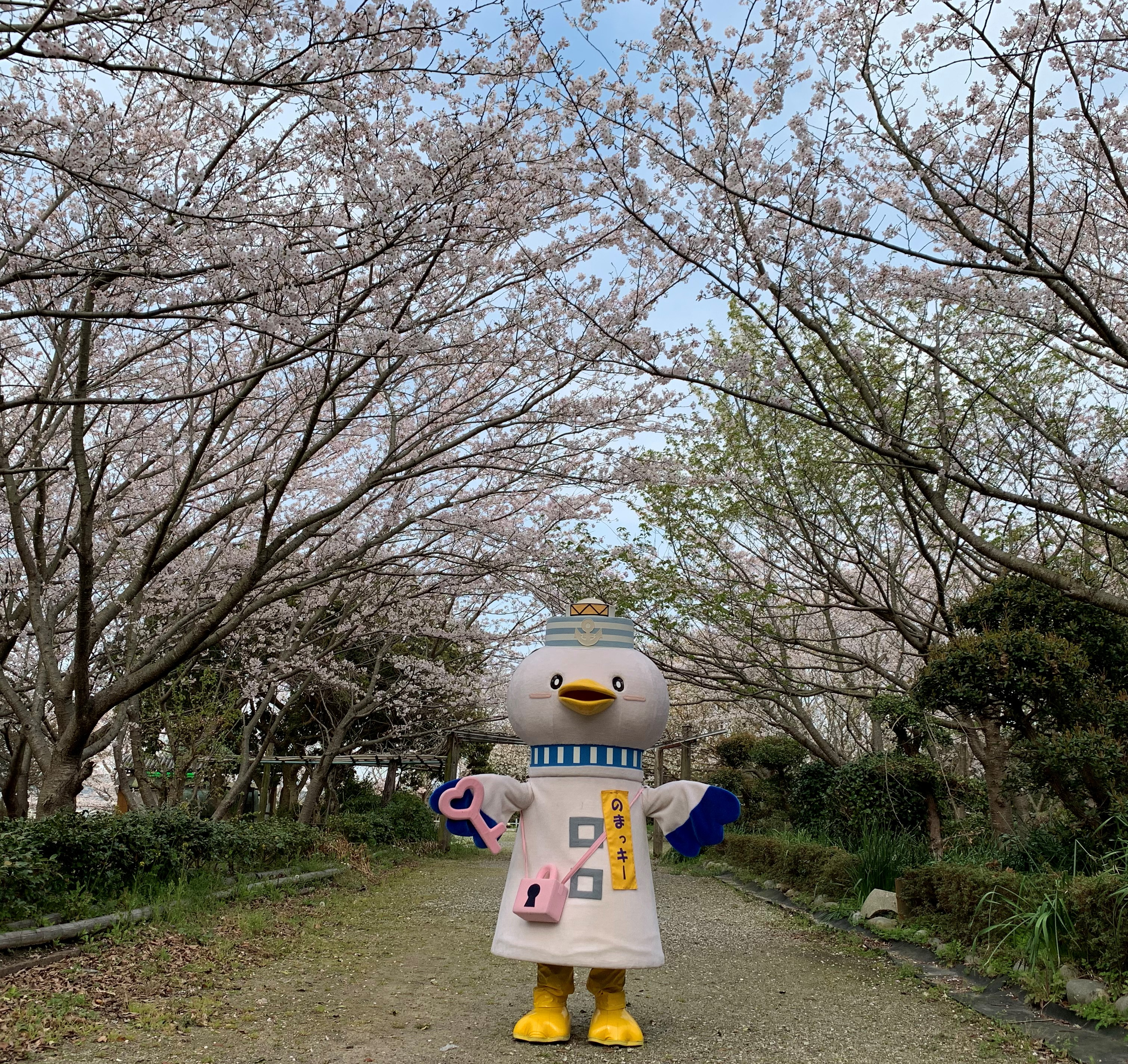 冨具崎公園