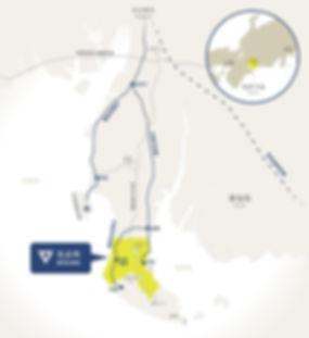 美浜地図.jpg