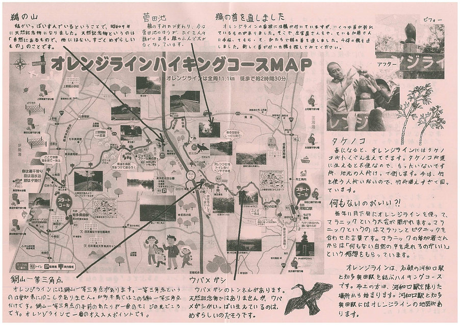 scan-968.jpg