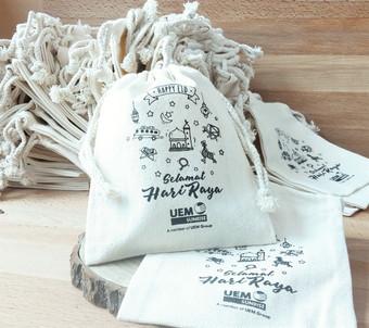 Packaging_Custom_Design_Leather_Goods.jp
