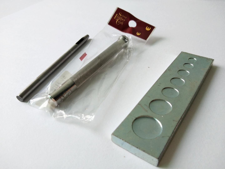 coralc_atelier_leather_diy_kit_tools.jpg