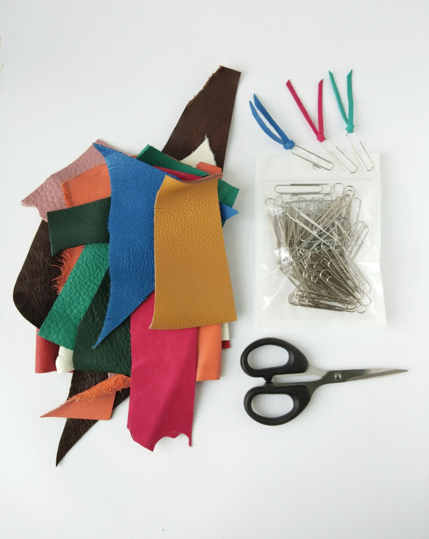 coralc_atelier_leather_diy_kit_colourful