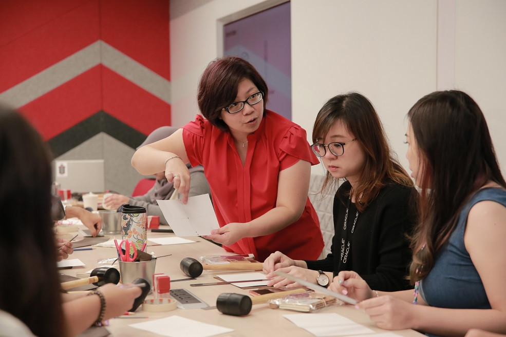 Leather_Crafting_Corporate_Workshop_KL_S