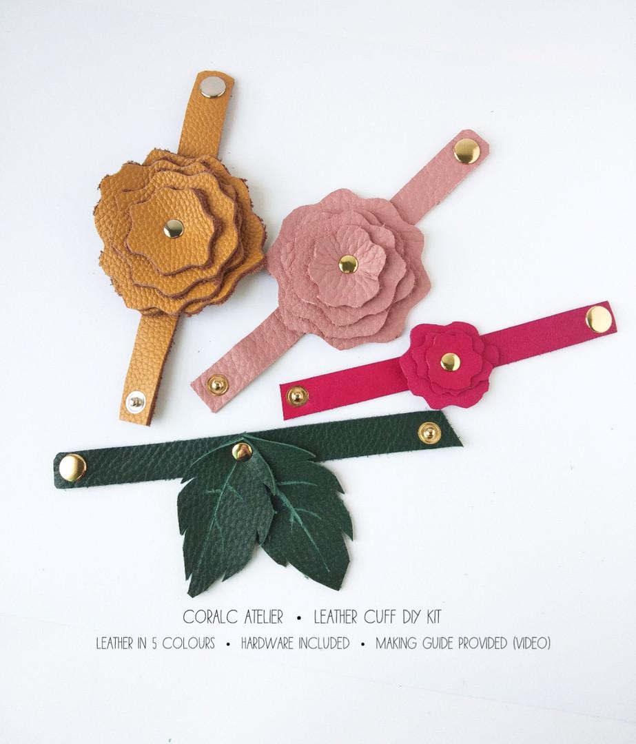 coralc_atelier_leather_diy_kit_leather_c