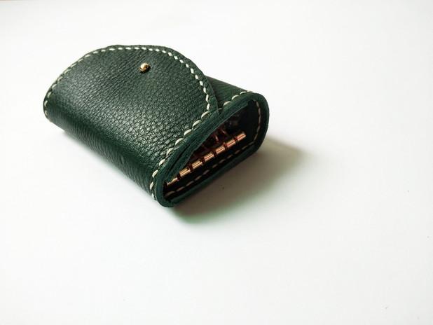 coralc_atelier_leather_diy_kit_keychain_