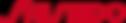 Shiseido_logo.svg.png