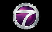 ntv7-logo-png-3.png