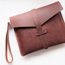 coralc_atelier_leather_clutch_workshop_m