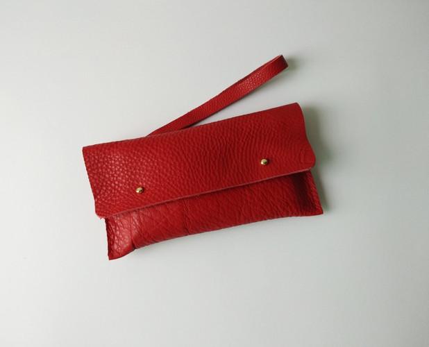 coralc_atelier_leather_diy_kit_clutch.jp