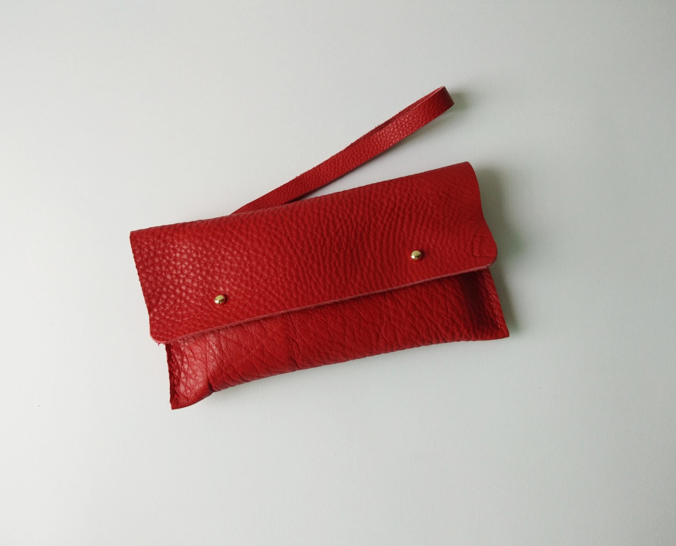 coralc_atelier_leather_diy_kit_clutch.jp