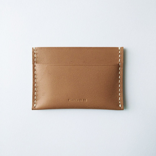 coralc_atelier_leather_diy_kit_card_hold