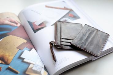 coralc_atelier_coralc_leathergoods.jpg