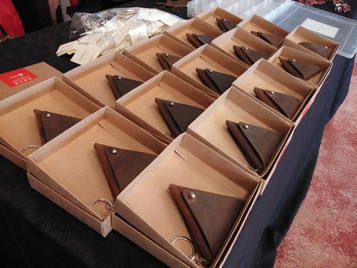 leather pouch emboss with names.jpg