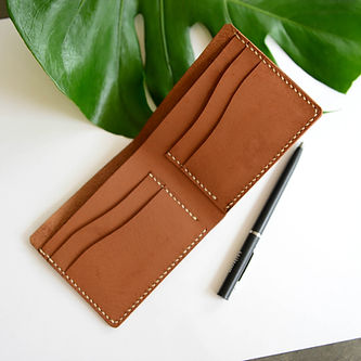 Bifold Wallet with 4 Card Slots.jpg