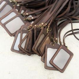 custom_made_leather_id_holder_corporate_