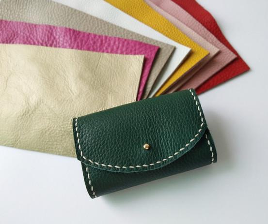 coralc_atelier_leather_diy_kit_key_pouch