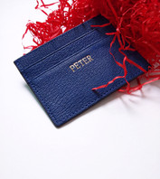 personalized leather gifts malaysia real