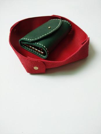 coralc_atelier_leather_diy_kit_keypouch1