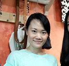 Coralc Atelier Jessica Tan Craft Instruc