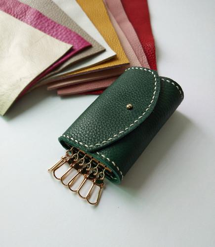 coralc_atelier_leather_diy_kit_keychain