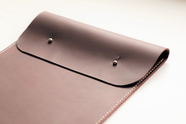 A4_leather_folder_portfolio_leather_cove