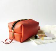 coralc atelier travel toletries pouch se