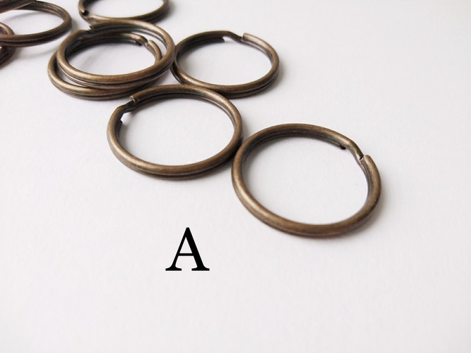 coralc_atelier_leather_diy_kit_keyring.j