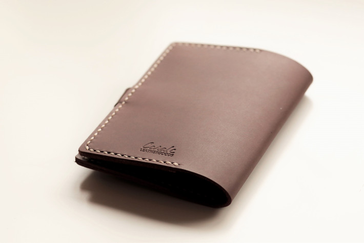 leather_passport_leather_cover_handmade_