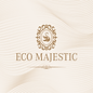 eco_majestic.png