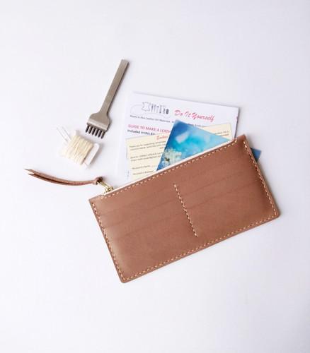 coralc_atelier_leather_diy_kit_zipper_po