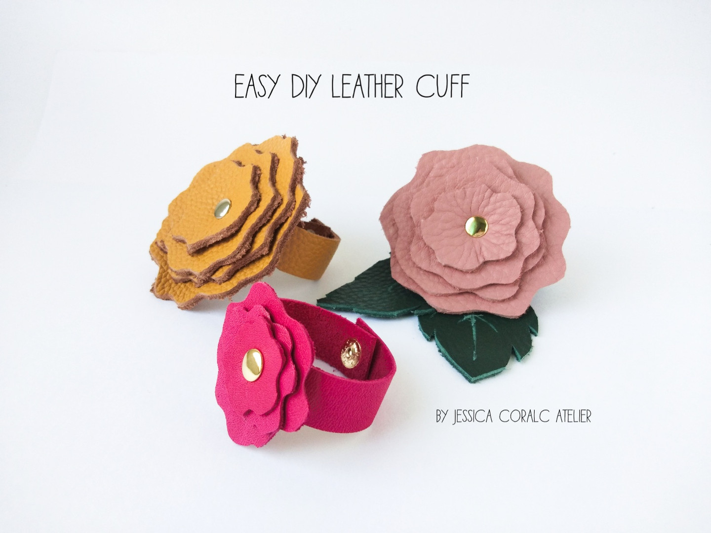 coralc_atelier_leather_diy_kit_flower cu