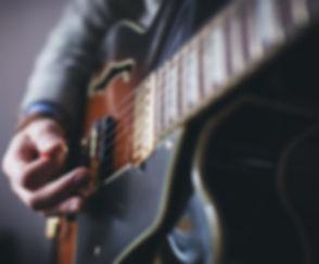music-musician-musical-instrument-guitar