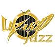 Logo Lizard Jazz.jpg