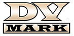 logo DVM_official.png