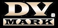 logo DVM_official.png