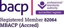 BACP Logo - 82064.png