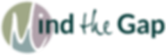 MtG logo CMYK-3 sml.png