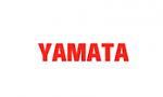 yamata.png