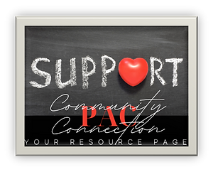 Support PAC Connect.png