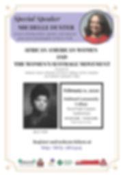 WS OCC Event Flyer_FINAL.jpg
