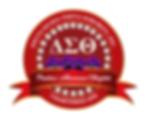 PAC Logo 2020.png