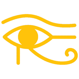 gold_eye_horus__2_-removebg-preview.png