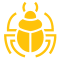 Sacred scarab gold.png