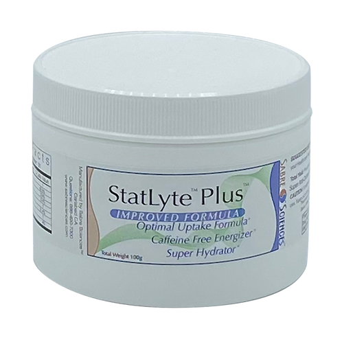 Statlyte Plus